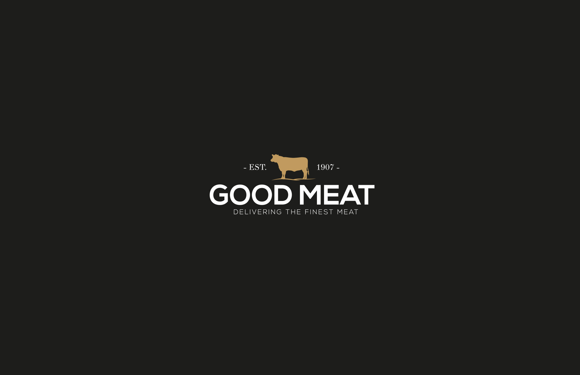 GoodMeat 1